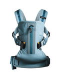 BabyBjorn Carrier One Outdoors