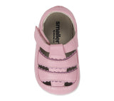 See Kai Run First Walker Sandals Brook II - Pink