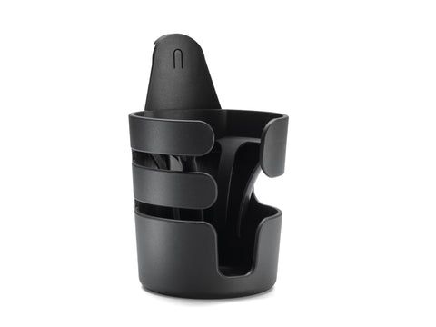 Bugaboo Cupholder+
