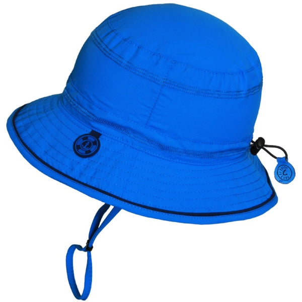 Calikids Boys Quick Dry Bucket Hat - S1714 – BB Buggy a2ed3e72261
