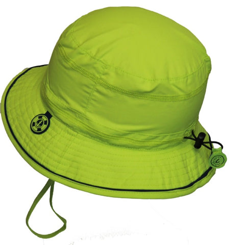 Calikids Boys Quick Dry Bucket Hat - S1714