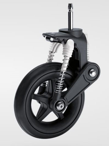 Bugaboo Cameleon3 Front Swivel Wheel