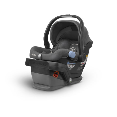 Uppababy Mesa Infant Car Seat, JORDAN