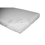 AeroSleep Sleep Safe Fitted Sheet