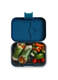 Yumbox Panino 4 Compartment Lunch Box