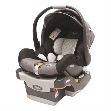 Chicco Keyfit 30 Infant Car Seat