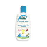 Aleva Gentle Baby Laundry Travel 100 ml