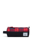 Herschel Settlement Pencil Case