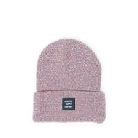 Herschel Abbott Reflective Knit Youth Hat