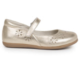 See Kai Run Big Kids Shoes Ginger II - Gold