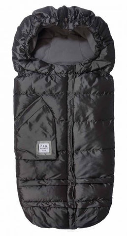 7AM Blanket 212 Evolution Footmuff