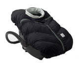 7AM Car Seat Cocoon