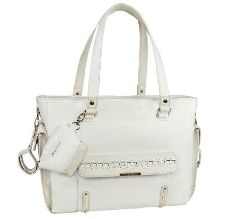 Mayoral Handbag - 19.548