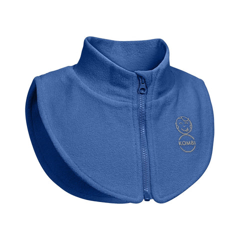 Kombi The Children Neck Cover - One Size