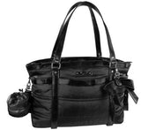 Mayoral Diaper Handbag with Accessories - 19.550