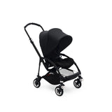 Bugaboo Bee5 Stroller Complete