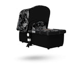 Bugaboo Cameleon3 tailored fabric set WE ARE HANDSOME