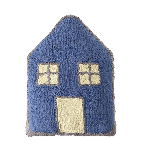 Lorena Canals Little House Night Cushion
