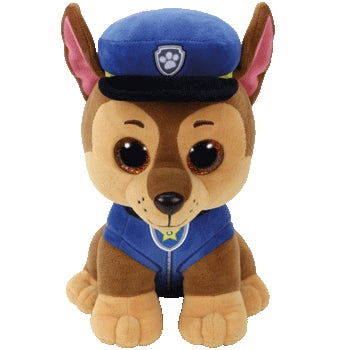 Paw Patrol Beanie Medium 13in