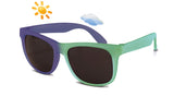 Real Shades Switch Colour Changing Sunglasses - Kids 4+