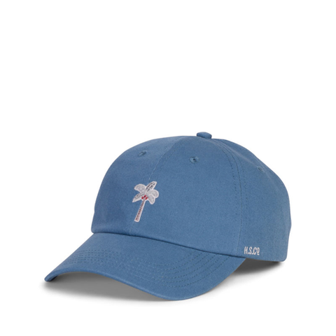 Herschel Sylas Cap - Youth