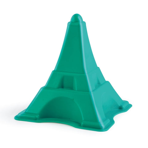 Hape Sand Toy - Eiffel Tower