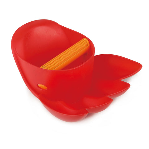Hape Power Paw Sand Toy