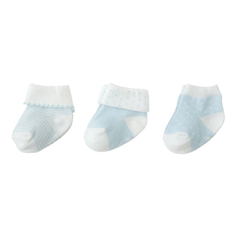 Mud Pie Sock Set