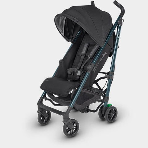 UPPAbaby G-LUXE Stroller 2018, JAKE