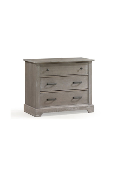 Nest Emerson 3 Drawer Dresser