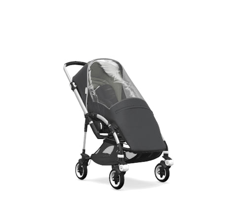 Bugaboo High Performance Raincover