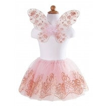 Great Pretenders Tutu w/ Wings