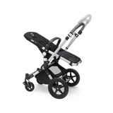 Bugaboo Cameleon3plus Base