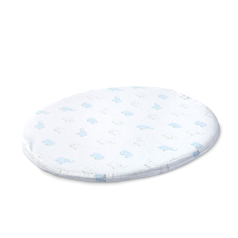 Stokke Sleepi Mini Fitted Sheet by Pehr