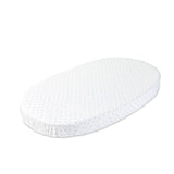 Stokke Sleepi Crib Fitted Sheet by Pehr