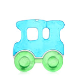 Kidsme Baby Toys Water Filled Soother