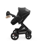 Stokke Stroller Winter Kit v2