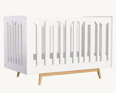 Dutailier Lollipop 3-in-1 Crib