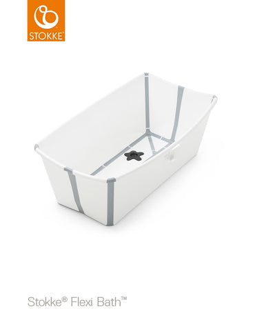 Stokke Flexi Bath 2019