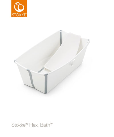 Stokke Flexi Bath Bundle 2019