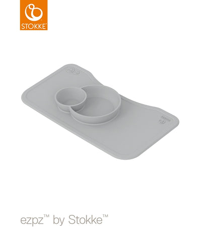ezpz by Stokke Placemat for Steps Tray