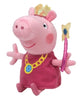 Peppa Princess
