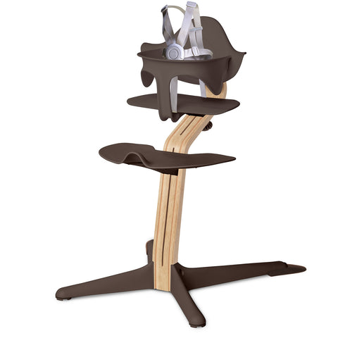 Nomi High Chair