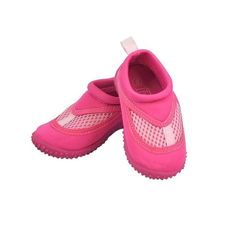 iPlay Water Shoes - Pink