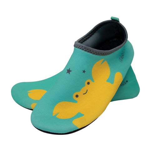 BBLUV Shooz - Neoprene Water Shoes