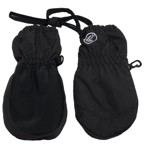 Calikids Waterproof Infant Mitten