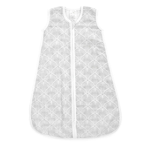 Aden + Anais Classic Sleeping Bag - Paisley Multi