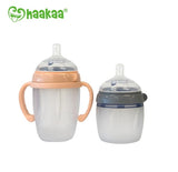 Haakaa Silicone Generation 3 Breast Pump