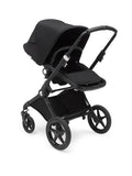 Bugaboo Lynx Stroller Complete