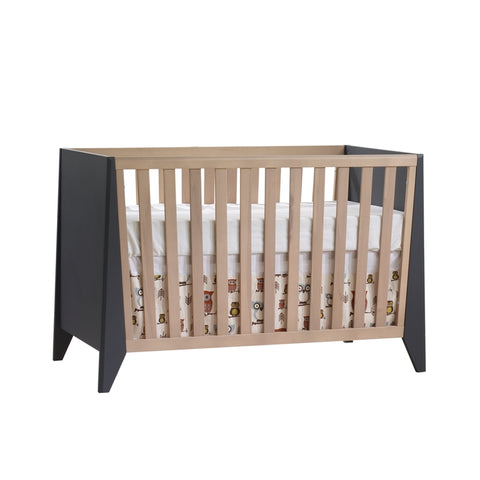 Nest Flexx Convertible crib